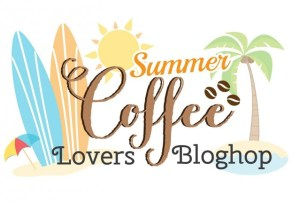 Summer-Coffee-Lovers-Blog-Hop-640x430