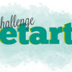 REGRESAMOS CON RETARTE CHALLENGE
