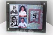 When We Were 5
