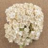Miniature Sweetheart Blossom
