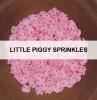 Little Piggie Sprinkles