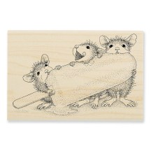 Ice Pop Treat - http://stampendous.com/shop/stamps/house-mouse-designs/house-mouse/ice-pop-treat-rubber-stamp/