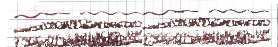 2009-04-24-scrap