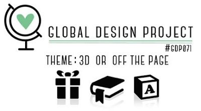 Global Design Project 071