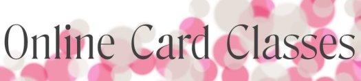 online-card-classes