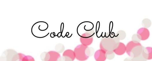 Stampin' Up! Hostess Code CLub