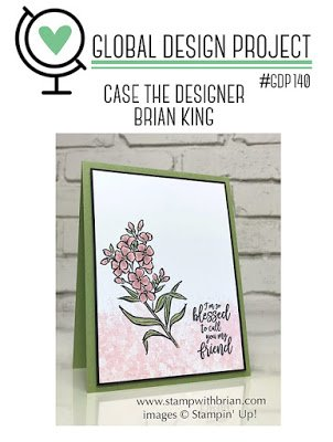 Global Design Team Case The Designer Challenge with Brain King