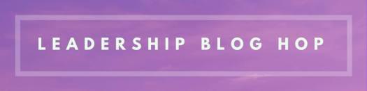 Stampin Up Leadership Blog Hop
