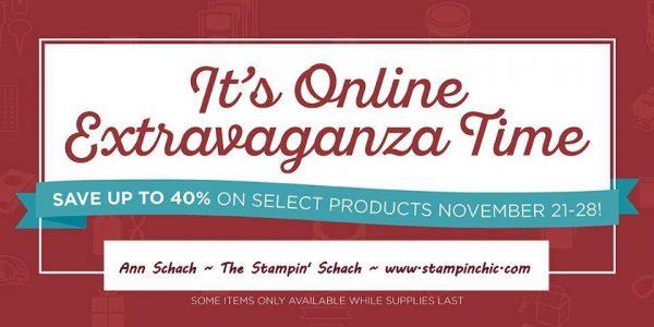 online-extravaganza-edited