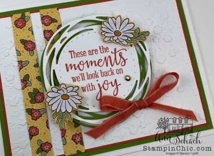 These are the moments card