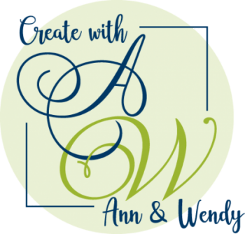 Create withi Ann & Wendy