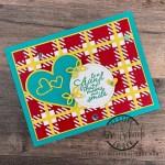 Cheery Card Friend