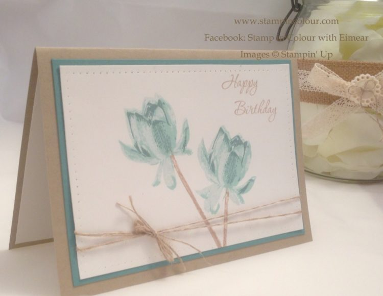 Free Online Birthday Card Make