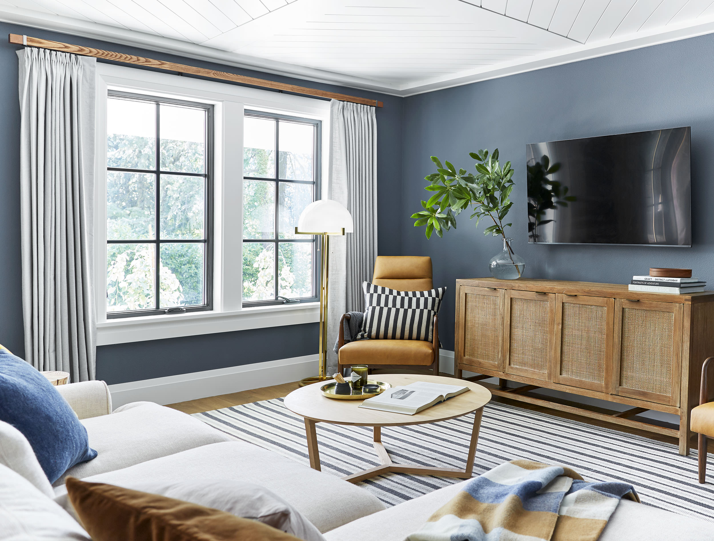 best sherwin williams blue paint colors of 2020 on paint colors by sherwin williams id=47115
