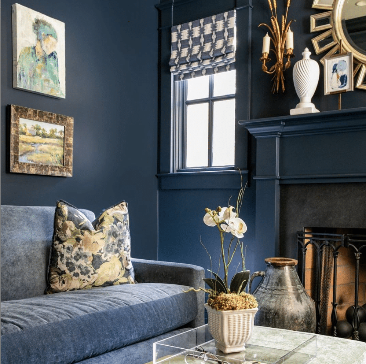 best sherwin williams blue paint colors of 2020 on paint colors by sherwin williams id=62150