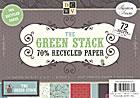 greenstack