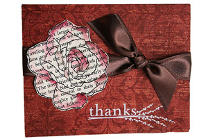 image by Lydia Fiedler and Splitcoast Stampers