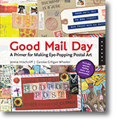 image by Good Day Mail