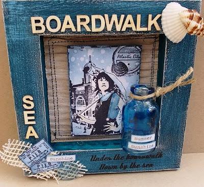 AOboardwalk
