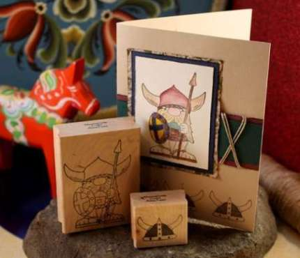 Etsy Shop Mountainside Crafts
