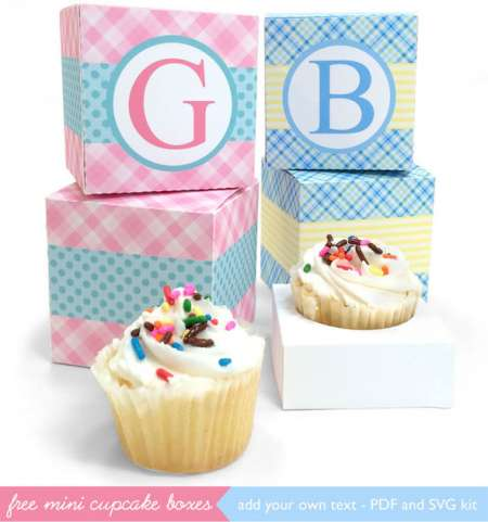 http://claudinehellmuth.blogspot.com/2014/04/free-mini-cupcake-and-favor-boxes.html