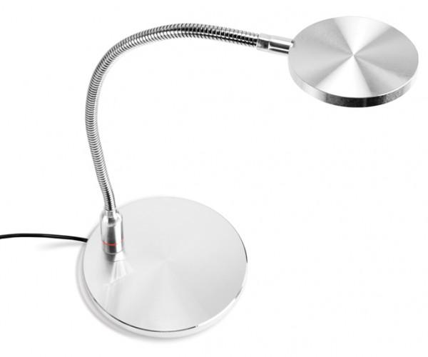 Product Review: NUGreen Energy Efficient LED Desk Lamp