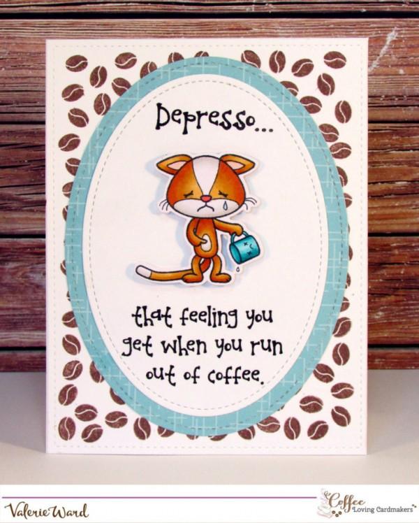 Inspiration: Coffee Lovers Blog
