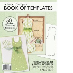Book of Templates Review
