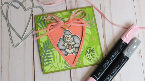 Stampin' Up Occasions Catalog 2018