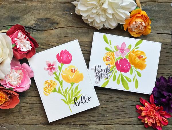 http://www.ashleynewell.com/blog/2019/02/23/watercolor-botanical-card/