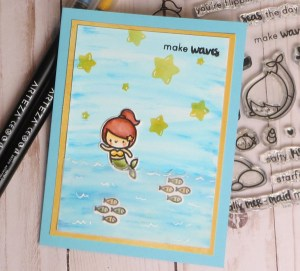 Review: Hello Sweetums