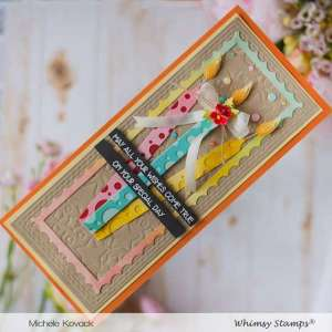 https://whimsystamps.blogspot.com/2021/02/tuesday-tutorial-with-michele.html