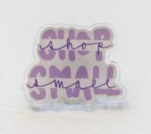 Simply By Amy Designs