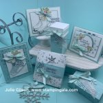 Free Skate Bundle, Class to Go, Stampin
