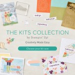 Kits collection is here