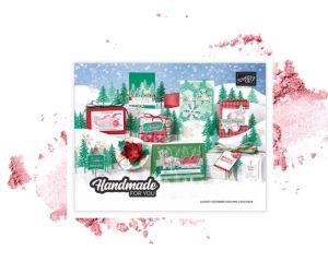 2020 Holiday Catalogue Cover edited