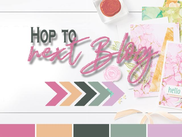 New at SU Next Blog button