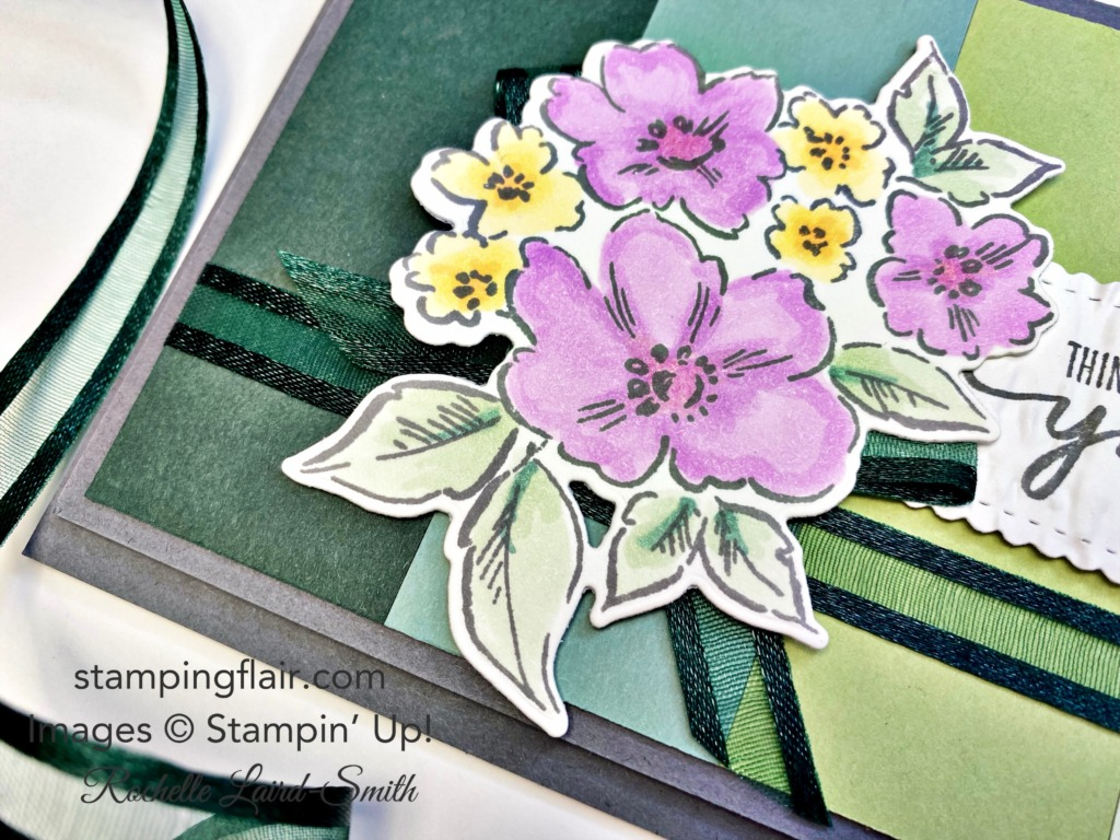 FMS491, Freshly Made Sketches, Background with Card Scrap, Ombre, Hand Penned Bundle