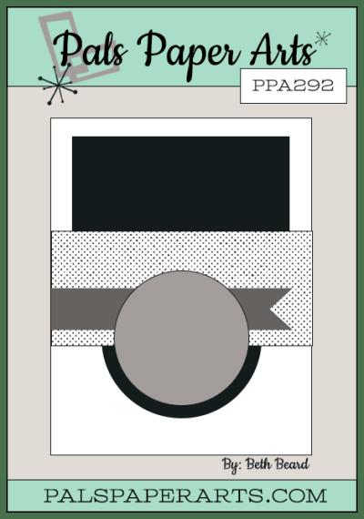 PPA-292-Mar17 (1)