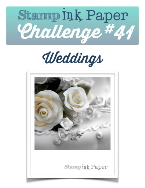 SIP-Challenge-41-Weddings-800-768x994