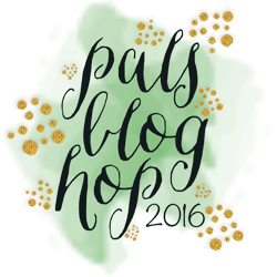 pals-blog-hop-badge