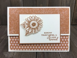 July Demo Swaps from Creative Crafters: New Catalog Part One
