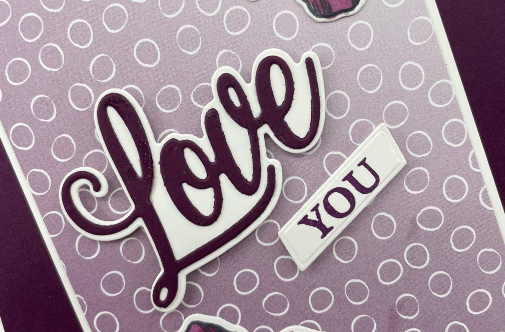 Stampin' Up! Forever and Always Bundle