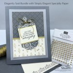 How to Use the Stampin