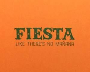 No Manana