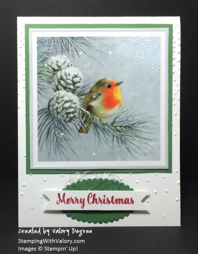 bird-recycled-card