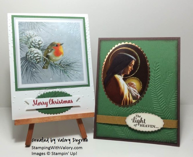 recycled-christmas-cards