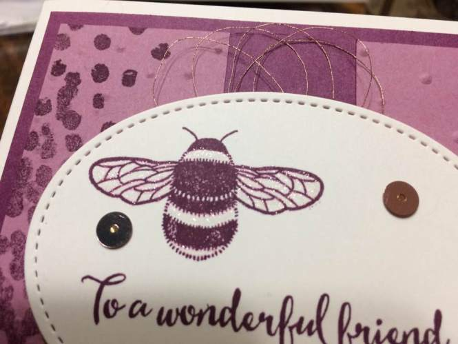 Spring Occasions & Sale-A-Bration - New Stamps to Love Now!