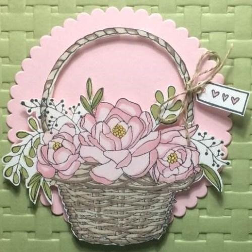 Blossoming-Basket-front-1.jpg