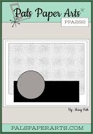 PPA-282-Jan07